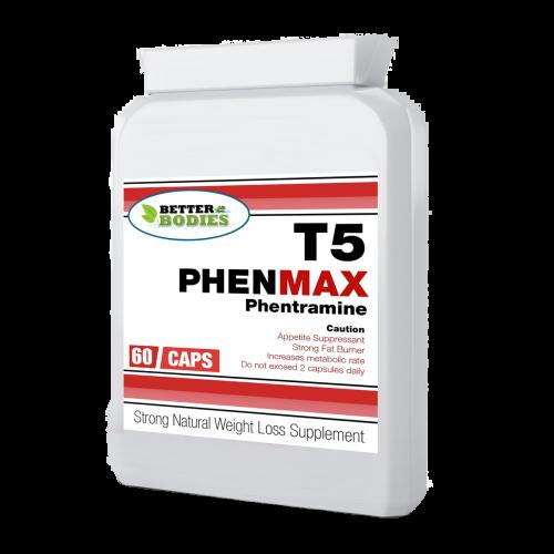 PhenMax™ (60) Capsules